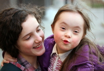 "Abortion Best Choice, a Child with a Disability ""Not a Blessing"" According to ... - Live Action News 