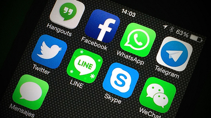 5 ways journalists can use private social networks   Social media meets Journalism   Scoop.it
