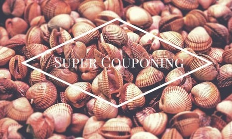 Super couponing guide to become a extreme couponer | Small Business | Scoop.it