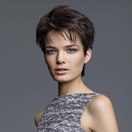 All Short Hair Trends Spring Summer 2012 | Haircut & Hairstyles | Scoop.it