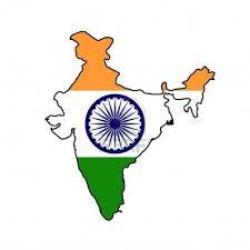 Het land India (bevolking, werk, vlag, taal) | India | Scoop.it