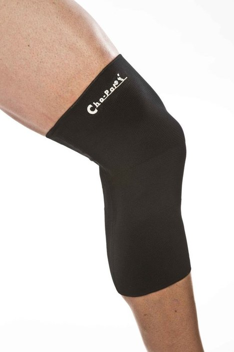 Can I Use A Topical Pain Reliever With A Compression Sleeve? | Health Information & Products | Scoop.it