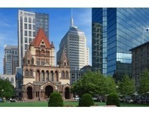 NYC Bus Tours | New York Bus Tours - Tripedition | North America Bus Tours | Scoop.it