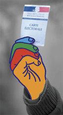 nouvelle donne pour les collectivités locales - Elunet | Communication externe - Collectivités territoriales | Scoop.it