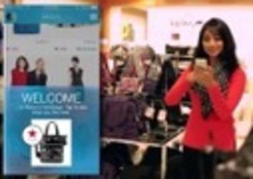Macy's testing iBeacon Via Shopkick's ShopBeacon | Travel Retail | Scoop.it