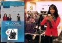 Apple's iBeacon Comes To Retailers Via Shopkick's ShopBeacon | TechCrunch | Passbook and Mobile Couponing | Scoop.it