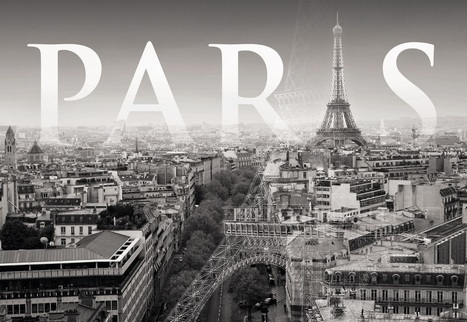 Travel the paris with  the french Experience | The FRENCH Experience | Scoop.it