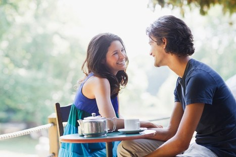 Understanding Online Dating Scam or Fraud and How to Avoid - Australian dating | Law and Services | Scoop.it