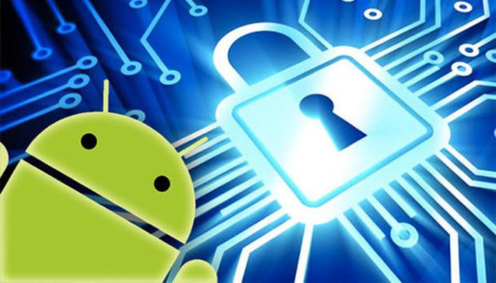 Gelezen op Computer!Totaal: 'Google's eigen beveiligingstips voor je Android-telefoon' | Educatief Internet - Gespot op 't Web | Scoop.it