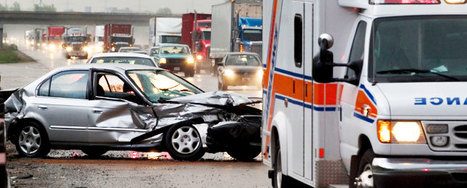 Why Hiring An Attorney For An Auto Accident Case Important - Price Benowitz LLP | Auto Accidents and Personal Injury News in Washington DC | Scoop.it