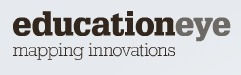 Educatic - Portal de Tecnologias Educativas - Education Eye   Mapping Innovation   Linguagem Virtual   Scoop.it