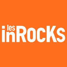 Les Inrocks - Protection des données personnelles: les sites d'e-commerce un peu trop négligents | Dashlane Presse FR | Scoop.it