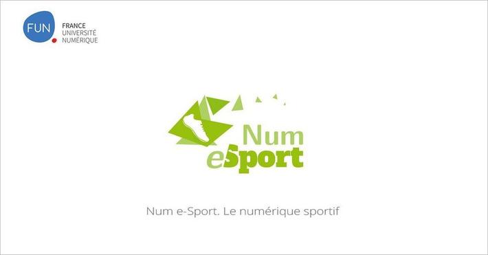 [Today] @MOOC Num e-Sport. Le numérique sportif | MOOC Francophone | Scoop.it