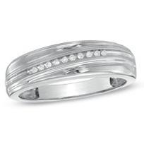 Zales | My future wedding | Scoop.it
