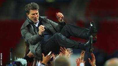 Michael Laudrup: Ex-Swansea boss denies he stood to profit from transfers | Football Industry News | Scoop.it