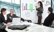 Know About the Importance of Hiring a Tax Accountant | Tax Accountant Auckland | Scoop.it