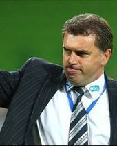 Opinion: Ange Postecoglou the man to rescue the Socceroos | Socceroos | Scoop.it