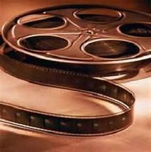 Free Online Films Kijken: Kijk Online Zonder Downloaden | Free Online Films Kijken | Scoop.it