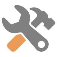 Offline Homepage Baukasten: Der ultimative Ratgeber mit den 15 wichtigsten Auswahlkriterien für ein System › Professionelle Websites erstellen | Homepage erstellen mit Website Builder | Scoop.it