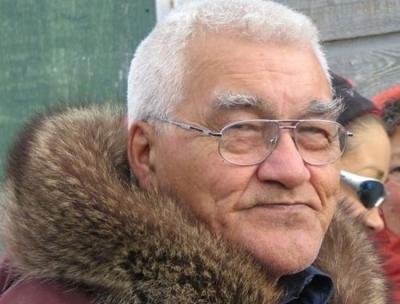 Arviat MLA pays tribute to late Nunavut author & respected Inuit Elder Mark Kalluak   Inuit Nunangat Stories   Scoop.it