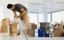 Helping Packers and Movers Survive Bloodthirsty Market Conditions | Tips | Scoop.it