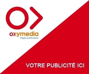 Radio Totem, Caroline de Monaco de retour à Montauban en septembre, Tarn-et-Garonne | Pèlerinage militaire international | Scoop.it