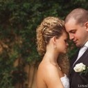 Photographe mariage Vaud | Cindy + Andrea, la vidéo | photographe mariage suisse | Scoop.it