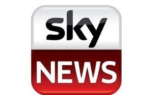 Sky News improves data centre scalability with Red Hat solution | Data Centre News | Scoop.it