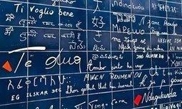What's the best way to teach languages?   Arquitecturas  digitales del aprendizaje para una educación 3.0   Scoop.it