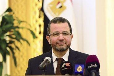Égypte: des «voyous» tirent sur le convoi du Premier ministre | Égypt-actus | Scoop.it