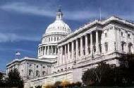 Les puissants lobbyistes anti-environnement du Capitole - Lobbying - responsabilité sociale des entreprises | CHANGEMENT CLIMATIQUE  CLIMATE CHANGE | Scoop.it