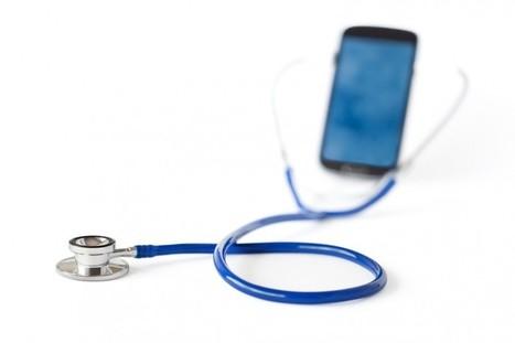 HOW MEDICINE IS GOING ONLINE   Co-creation in health   Scoop.it
