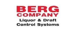 Get Berg Liquor Control Systems In Nova Scotia, New Brunswick & Newfoundland | POS systems | Scoop.it