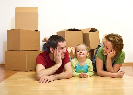 Long Distance Moves | My Tucson Movers | Scoop.it