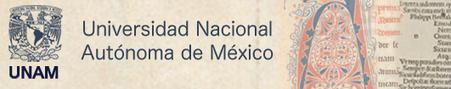 Congreso Internacional Las Edades del Libro 2014 ... | Congresos en educación | Scoop.it