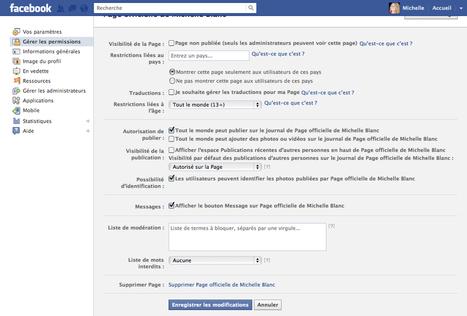 Comment gérer les commentaires négatifs sur les réseaux sociaux - Les News | Relations publiques et communications | Scoop.it