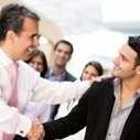 How Far Can Likeability Get Your Career? | CAREEREALISM | Being an INFP is like..... | Scoop.it