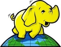 ¿Qué es Hadoop? | MomentoTIC | mongoDB | Scoop.it