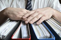 Fonctionnaires : la baisse des cotisations retraite en bonne voie ... | L'actualité dans la fonction publique territoriale | Scoop.it