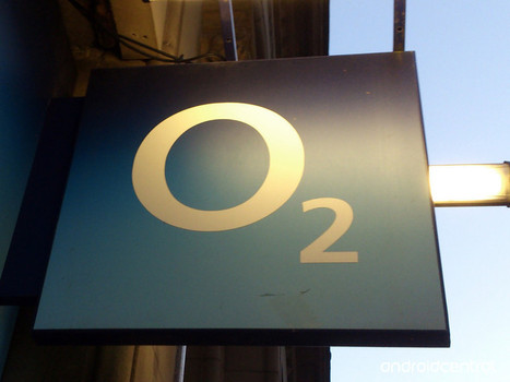 BT in early talks to purchase O2 or EE | Mobile Technology | Scoop.it