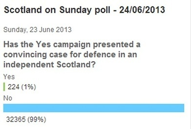 Subtlety gauge miscalibrated again   Unionist Shenanigans   Scoop.it