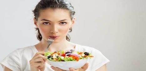 Diet for Glowing Skin   Beauty Tips   Scoop.it