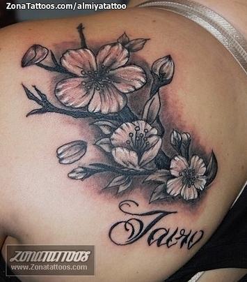 Tatuaje de almiyatattoo | Tatuajes - Tattoos | Scoop.it