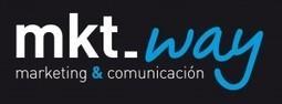 Glosario de términos del marketing online   mkt-way   Marketing   Scoop.it