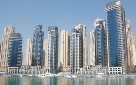 Dubai to issue 7 new property laws to regulate sector, curb speculators | Real Estate Updates | Scoop.it