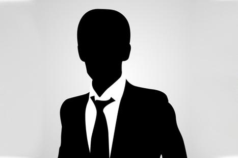 L'analisi del ruolo. Di cosa ha bisogno la tua impresa? | Le PMI e la formazione | Scoop.it