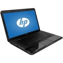 HP Black Laptop | HP Black Laptop | Scoop.it
