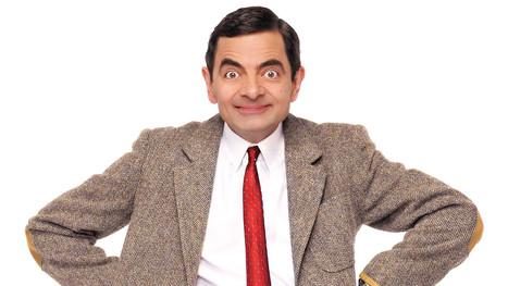 Video Lesson: Mr. Bean | ESL EFL teaching resources | Scoop.it