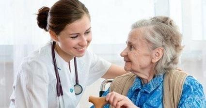 Điều trị bệnh cao huyết áp ở người già | Tăng huyết áp - Tụt huyết áp - Huyết áp thấp - Huyết áp bình thường | Kiến thức sức khỏe dịch vụ | Scoop.it