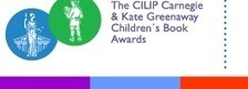 The CILIP Carnegie & Kate Greenaway Living Archive | Libraries Matter | Scoop.it